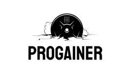 Progainer Club